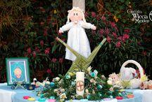 Imbolc 2014 / Ritual mágico Wicca del regreso de la luz, las velas y el despertar de la tierra. / \