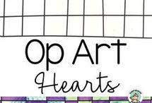 Valentine Day/hearts