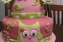 torta alicka 6