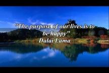Motivational & Inspirational Quotes (17)