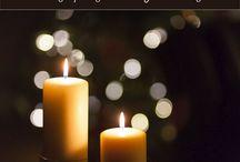 2015 MG Gala Invite / by Landon Darling Schneider