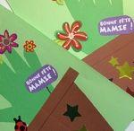 Bricobébé : Cartes - DIY