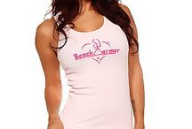 Bench Warmer Apparel / Bench Warmer branded hats, t-shirts and tanks