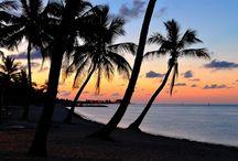 Key West / by Jennifer Wright