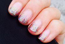Perfect Nails / Nails nail tutorials and DIY nails