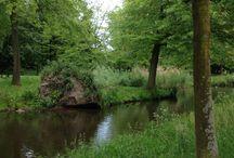 In en om Veenendaal / Foto's uit (de omgeving van) Veenendaal