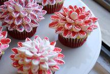 Baking / by Madison Osborne