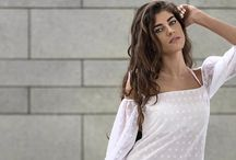 10 Cool White Dresses Every Woman Must Have In Her Summer Wardrobe!
