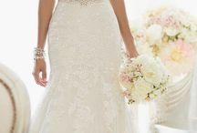 bridal dresses ideas