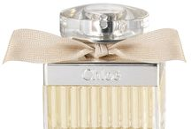 Chloe Parfümleri | Chloe Parfumes / Chloe Parfümleri ve çeşitleri, Chloe parfüm kampanyaları.