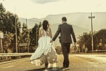 Nauplio,Greece weddingphoto / weddingphoto-photographers