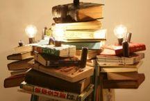 ideas libros