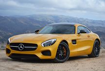 Stunning Sports Cars / Super cars ,Sports cars & Dream cars.