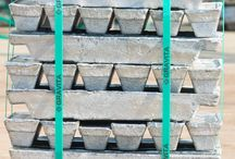 Products from Lead Metal / Lead is the Non ferrous metal and used in various industries like automobile, solar, nuclear, medical, oil & gas, pigments and chemicals, radiation shielding and other industries.
