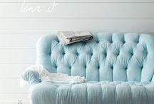 Tiffany blue or light blue ❤️