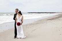 My work * Wedding photography / www.bryllupsphoto.dk