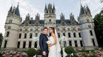 prolove wedding cinematography / Студия свадебного видео PROLove