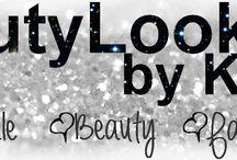 BeautyLook by Kaylee