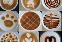 boissons café poussette