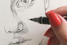 Drawings ✏️