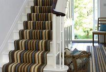 rugs / by Linda Merrill Decorative Surroundings