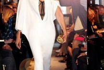 ARIA Fashion Sense / Dicas de Estilo