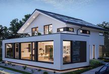 Haus Umbau