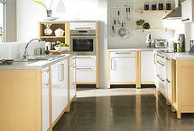 Free Standing Kitchen Ideas for Kiepersol