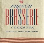 French cookery / Bonjour! Bienvenue à le Pinterest board! Here you will find lots of delicious French recipes to savour and delight your taste buds. Bon appétit!