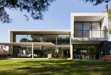 Modular Home 4 Pics / Casa modular maravillosa con vistas espectaculares y aprovechamiento del Sol.