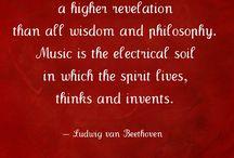 soul sayings