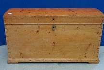 FA 13 April 2013 / Auction of antiques, fine art, furniture & collectables