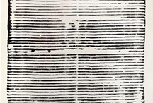 fine prints - Kevin Jackson -