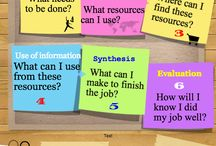 Εκπαιδευτική Τεχνολογία