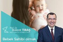 Tüp Bebek / Tüp bebek tedavisi nedir ve nasıl yapılır? Tüp bebek aşamaları nelerdir? Tüp bebek hakkında geniş bilgi sayfamızda...