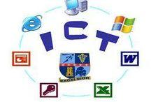 Grade 6 - 11 ICT @ Ampilanthurai