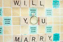 Wedding Proposals in Toronto