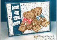 I am atwin to like the bears