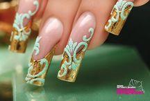 EMI nails