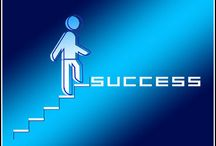 Affiliate Marketing Success / Being a successful affiliate marketer provides opportunity to enjoy a lifestyle of working from home in hours of your own choice