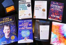 Sci-books