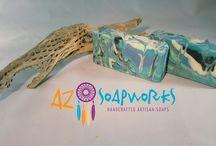 AZSoapworks