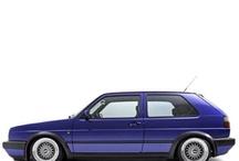 Cars I like/ want