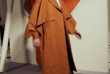 .coats