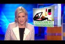 Eco-News