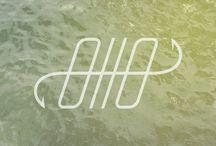 IIIII