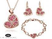 high quality jewellery