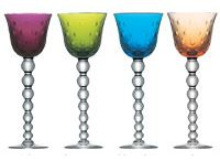 For The Entertainer / Fabulous things to make your gatherings stand out.