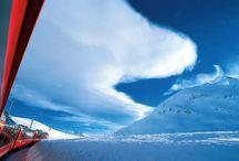 Swiss Travel System / Swiss Travel System - одна система, тысяча сюрпризов