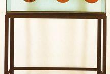 """Джефф Кунс / Джефф Кунс (англ. Jeffrey """"Jeff"""" Koons, р. 1955) – современный американский художник. Подробнее на сайте Современные художники: http://contemporary-artists.ru/Jeff_Koons.html"""